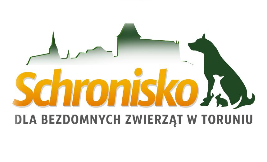 Oficjalne-logo-Torun